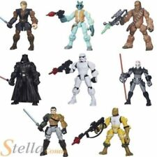 Figurines Hasbro