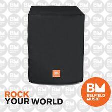 JBL PRX815XLFW Deluxe Cover Case - Brand New- Belfield Music