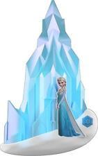 Philips Disney Frozen 3D Wall light , Elsa Wall Light Children' Bedroom Lighting