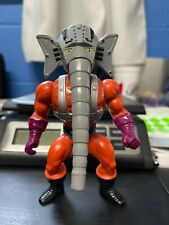 He-Man Masters of the Universe MOTU: Snout Spout