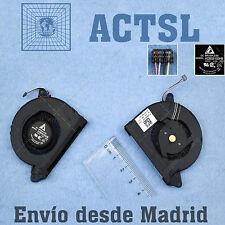 Ventilateur pour ASUS Kdb05105hb