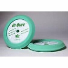 Hi-Tech Industries Hi-Buff™ Green Light Cut Edge Foam Buffing Pad (HIT-HB300)
