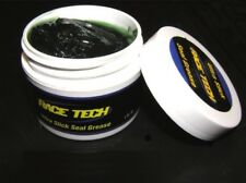 Race Tech Ultra Slick Grease FOR HPI BAJA 5B,5T,5SC,FG,MCD,LOSI,KM,ROVAN,1/5