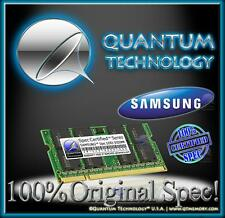 8Gb Ram Memory For Samsung Np540U3C-A01Ub Np700G7C Np700G7C-S01Us Ddr3 New!