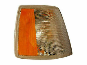 For 1991-1995 Volvo 940 Turn Signal Light Front Right 93915MK 1992 1993 1994