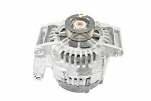 05 06 Saturn Vue Alternator Generator 2.2L