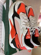 puma rs-x trainers Size 11