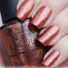 OPI NAIL POLISH Sprung M42 - Mariah Carey Collection