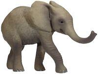 Ravensburger 00357 Tiptoi Spielfigur Afrikanisches Elefantenkalb  NEU OVP*