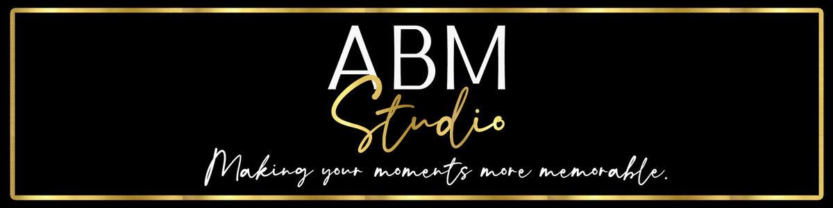 ABM Studio
