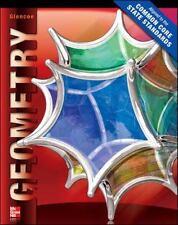 High School Geometry Textbook