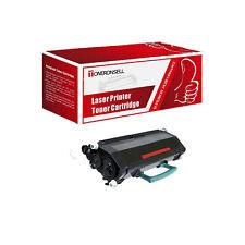 Remanufactured STI-204513 MICR Black Toner For Source Technologies ST9612 9620