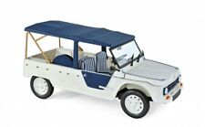 Norev 181516 Citroen Mehari 1983 Azur weiss 1:18 Modellauto