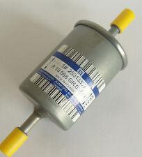 ORIGINAL GM OPEL Kraftstofffilter 25313359  818568  Astra Corsa Meriva Zafira