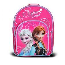 Disney Bags for Girls