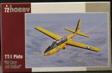 Special Hobby Models 1/72 TEMCO TT-1 PINTO U.S. Navy Jet Trainer