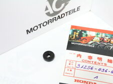 Honda GL 1000 gl1 Goldwing oil seal Fuel Pump Thermostat 4,8x14, 5x4