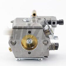Carburetor Walbro WT-194-1 For Stihl 024 026 024AV 024S MS240 MS260 11211200611