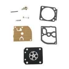 Carburetor  Repair Kit For STIHL MS170 MS180 MS210 MS230 MS250 017 018 Walbro