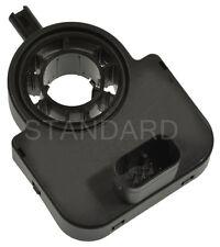 Standard Motor Products SWS45 Steering Wheel Position Sensor