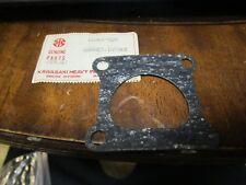 Kawasaki drifter intake gasket new 16062-520