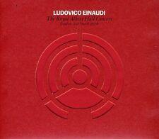 Ludovico Einaudi - Royal Albert Hall Concert [New CD] Canada - Import