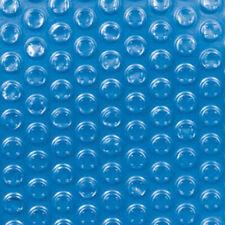 18' Round Swimming Pool Solar Blanket Cover Tarp-12 Mil