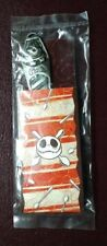 "Nightmare Before Christmas RARE ""Clown"" Spoon Ornament 2009 Haunted Mansion"