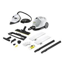 Kärcher SC 4 EasyFix Premium Iron 1.512-482.0 Dampfreiniger Bodenpflege