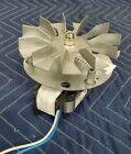 Whirlpool MOTOR-FAN - W10794440 photo