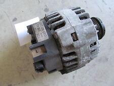 Lichtmaschine Generator VW Polo 9N1 1.2 Basis Modell 2002  03D903025D 70A
