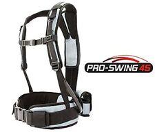 Minelab Pro-swing 45 Harness - DETECNICKS LTD