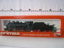 Märklin / Primex HO 3010 Dampf - Lok BR 38 1807 DB (RG/RC/429-49S9/2)