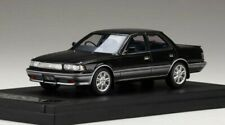 MARK43 PM4393SET 1:43 Toyota Cresta 2.5 GT Twin Turbo Excellent Toning