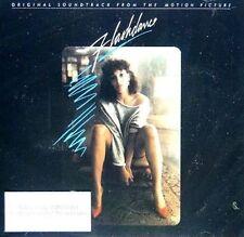 Flashdance 0731455868227 CD