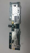 Samsung Galaxy Nexus 10 GT-P8110  16GB Logic Board With Camera