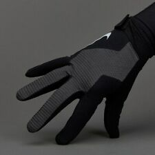 🔥 New Nike Men's Extreme Cross Training Gloves XL Athletic Workout Gym #35🔥