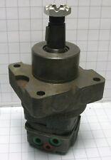 White Hydraulics hydraulic wheel motor HB1007530P hydraulic motor Bunton PR2206