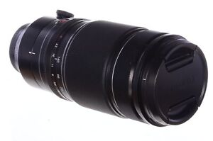 Fuji 50-140mm f2.8 XF R LM OIS, superb condition! 6 month guarantee