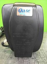 Oase Ersatz Elektroeinheit Bitron 110 C 2014 / Vorschaltgerät UVC Einheit 31002