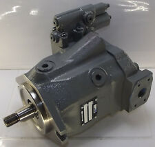AA10V045DFR MF Axialkolbenpumpe 3635-8180 CCLS Bosch 3712289M5