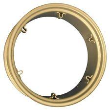 11 X 28 Wheel Rims 6 Loop Fits John Deere Equipment