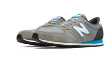 NB New Balance Unisex 420 70s Running Sneaker Mens 6.5 Womens 8
