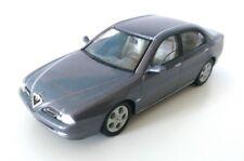 Alfa Romeo 166 Solido 1:43 Voiture diecast Model Car - I45