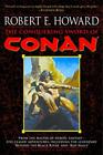 Howard Robert E./ Manchess ...-The Conquering Sword Of Conan BOOK NEW