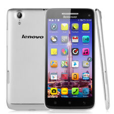"2GB+16GB 13MP 5.0"" Lenovo S960 3G Smartphone Android Quad Core WIFI GPS Móvil ES"