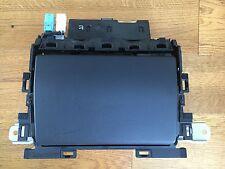 LEXUS CT200H OEM en el tablero de navegación Monitor de información de Tv Pantalla De Pantalla Gps 2011-2013