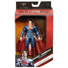 DC Multiverse 6 Inch Figure Grapnel Blaster Series - Batman V Superman Superman