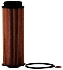 Engine Oil Filter fits 2016-2019 BMW 740i 340i GT xDrive,440i,440i Gran Coupe,44
