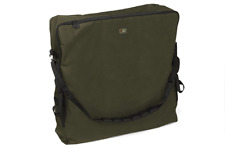 Fox R Series Bedchair Bag *New* - Free Delivery